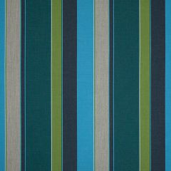 Sunbrella Expand Calypso 14049-0003 Dimension Collection Upholstery Fabric