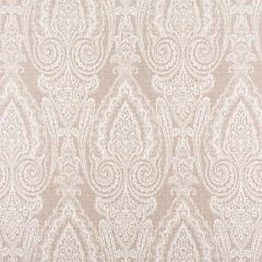 Scalamandre Sunbrella Harwich Port Dune 4 Elements IV Collection Upholstery Fabric