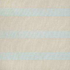 Sunbrella Enhance Mist 44279-0000 Select Collection Upholstery Fabric