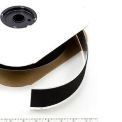 Texacro Tape Hook 70 Adhesive Backing 320284 - 2 inch 25 yard roll