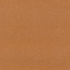 Sunbrella Salmon 6027-0000 60-Inch Awning / Marine Fabric