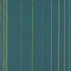 Sunbrella by Mayer Wilson Lagoon 436-003 Vollis Simpson Collection Upholstery Fabric