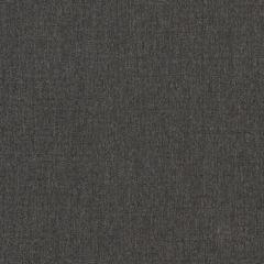 Sunbrella Slate 80084-0000 80-Inch Awning / Marine Fabric