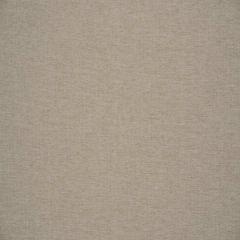 Fabricut Sunbrella Key West Hemp 90745-03 Upholstery Fabric