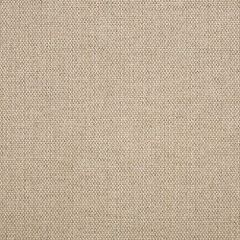 Sunbrella Makers Collection Blend Sand 16001-0012 Upholstery Fabric