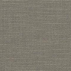 Sunbrella Silica Stone 6061-0000 60-inch Awning / Marine Fabric