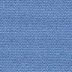 Sunbrella 6075-0000 Capri 60 in. Awning / Marine Grade Fabric