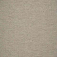 Fabricut Sunbrella Cocoa Beach Shell 90770-02 Upholstery Fabric
