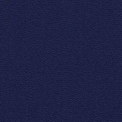 Sunbrella Drops Cosmic DRP J284 140 Marine Decorative Collection Upholstery Fabric