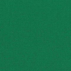 Sunbrella Clarity 83045-0000 Seagrass 60-Inch Awning / Marine Fabric