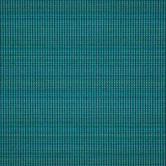 Sunbrella Layer Calypso 41046-0003 Dimension Collection Upholstery Fabric