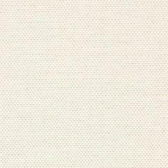 Stout Sunbrella Blackstone Parchment 5 Sunrise Solids Collection Upholstery Fabric