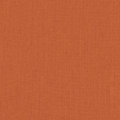 Sunbrella RAIN Spectrum Cayenne 48026-0000 77 Waterproof Upholstery Fabric