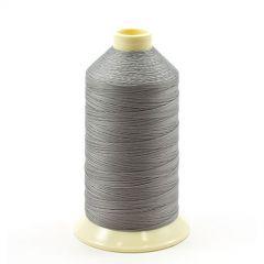 Coats Ultra Dee Polyester Thread Bonded Size DB138 Steel Grey 16-oz