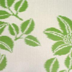 Sunbrella Eden Citrine SUF1345-21 Watercolor Collection Upholstery Fabric