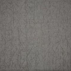 Sunbrella Nebula Granite 4415-0002 Decorative Shade Collection Awning - Shade - Marine Fabric