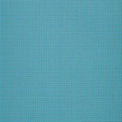 Sunbrella Basis Aruba 6718-0011 Sling Upholstery Fabric