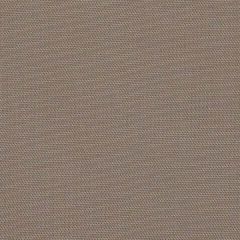 Sunbrella Logan Taupe SLI 50045 02 137 European Collection Sling Upholstery Fabric