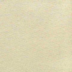 Sunbrella Venture Papyrus 40402-0000 Exclusive Collection Upholstery Fabric