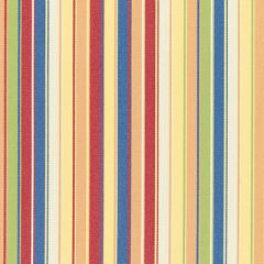 Remnant - Guaranteed In Stock - Sunbrella Castanet Beach 5604-0000 Upholstery Fabric (4 Yard Piece)