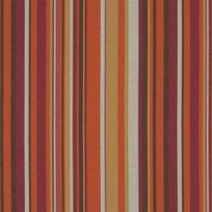 Sunbrella by Mayer Infinity Flamingo 415-009 Imagine Collection Upholstery Fabric