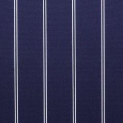 Sunbrella Cooper Navy 4987-0000 46-Inch Awning / Marine Fabric