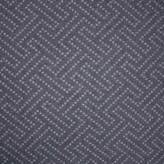Sunbrella Crete Stone 44353-0002 Fusion Collection Upholstery Fabric