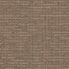 Sunbrella Mattox-PB 5226-0005 Sling Upholstery Fabric