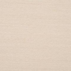 Lulu DK Sunbrella Sailor LD Sand 65007LD-1 Portofino Collection Upholstery Fabric