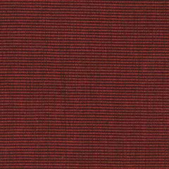 Sunbrella Plus Dubonnet Tweed 8406-0000 60-Inch Awning / Marine Fabric