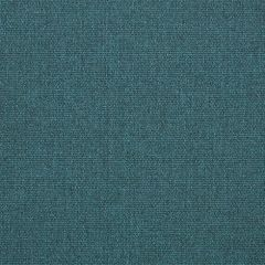 Sunbrella Makers Collection Blend Lagoon 16001-0002 Upholstery Fabric