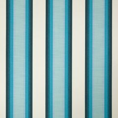 Sunbrella Colonnade Seaglass 4823-0000 Awning Stripes Collection Awning / Shade Fabric