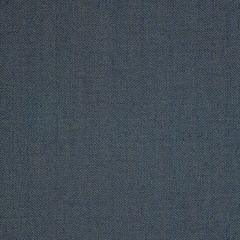 Sunbrella Switch Denim 40555-0009 Fusion Collection Upholstery Fabric