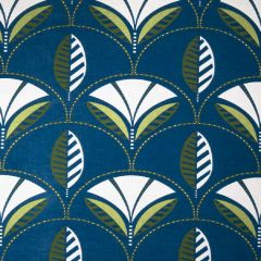 S Harris Sunbrella Nikki Beach-Pool 8563201 Upholstery Fabric