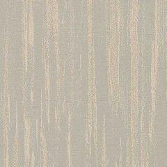 Sunbrella Rush Low Tide RSH J286 140 Marine Decorative Collection Upholstery Fabric