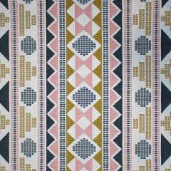 Sunbrella Inca Mesa 145407-0003 Fusion Collection Upholstery Fabric