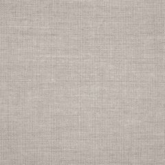 Sunbrella Cast Silver 40433-0000 Elements Collection Upholstery Fabric