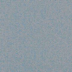 Sunbrella Drops Puddle DRP J279 140 Marine Decorative Collection Upholstery Fabric