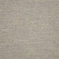 Sunbrella Surface Shade 5324-0003 Sling Upholstery Fabric