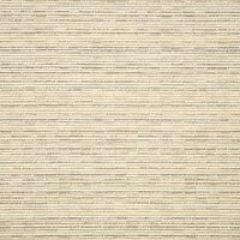 Sunbrella Casteele-Dune 5318-0002 Sling Upholstery Fabric