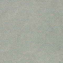 Scalamandre Sunbrella Las Olas Surf 6 Elements III Collection Upholstery Fabric