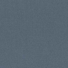 Sunbrella 6041-0000 Sapphire Blue 60 in. Awning / Marine Grade Fabric
