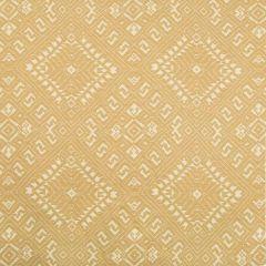 Kravet Sunbrella Penang Desert 34875-4 Oceania Indoor Outdoor Collection Upholstery Fabric