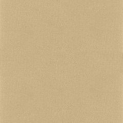 Sunbrella Toast 80028-0000 80-Inch Awning / Marine Fabric