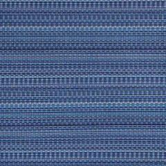 Silver State Sunbrella Calypso Ocean Savannah Collection Upholstery Fabric