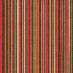 Sunbrella Dorsett Cherry 56059-0000 Elements Collection Upholstery Fabric