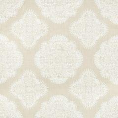 Kravet Sunbrella Bendi Beach 34542-16 Echo Ibiza Collection Upholstery Fabric