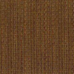 Stout Sunbrella Lorraine Chestnut 2 Sunrise Solids Collection Upholstery Fabric