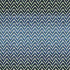 Kravet Sunbrella Peak Level Nautical 33519-5 Waterworks II Collection Upholstery Fabric
