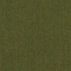 Sunbrella Fern 6071-0000 60-Inch Awning / Marine Fabric